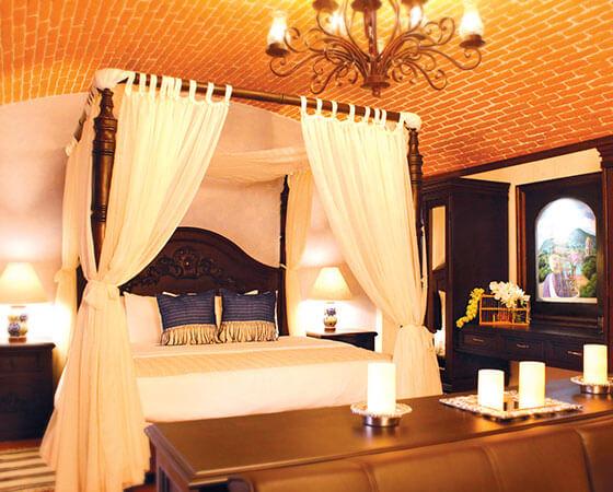 HOTELES-BOUTIQUE-DE-MEXICO-ENTERARTE-TOMATE-UNAS-VACACIONES-DE-TUS-VACACIONES-DE-VERANO3