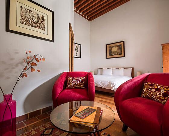 HOTELES-BOUTIQUE-DE-MEXICO-ENTERARTE-TOMATE-UNAS-VACACIONES-DE-TUS-VACACIONES-DE-VERANO4