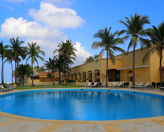 HOTELES-BOUTIQUE-DE-MEXICO-ENTERARTE-TOMATE-UNAS-VACACIONES-DE-TUS-VACACIONES-DE-VERANO6