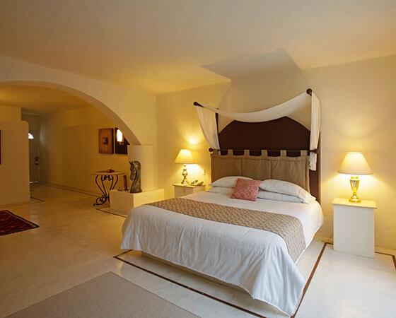 HOTELES-BOUTIQUE-DE-MEXICO-ENTERARTE-TOMATE-UNAS-VACACIONS-DE-TUS-VACACIONES-DE-VERANO-1