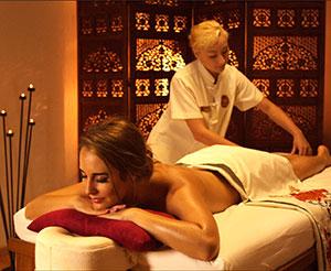hoteles-boutique-de-mexico-enterate-8-servicios-de-spa-unicos-y-exclusivos-de-los-hoteles-boutique-de-mexico-gran-casa-sayula