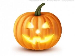 linterna-de-halloween-calabaza-de-halloween-icono-psd_30-2348