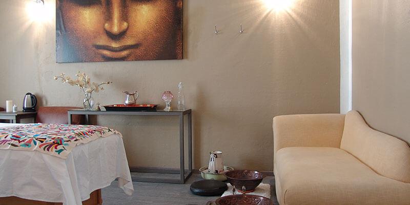 una-galeria-hotel-en-el-corazon-de-queretaro-3