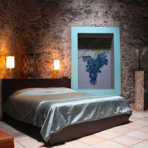 una-galeria-hotel-en-el-corazon-de-queretaro-1