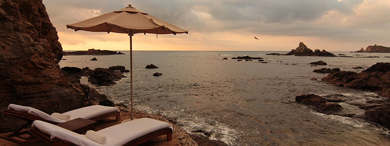 hoteles-boutique-de-mexico-hotel-zoa-mazunte-oaxaca-info-7