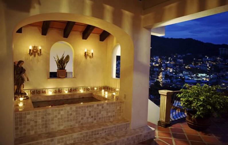 Hoteles-boutique-de-mexico-Todo-lo-que-debes-saber-acerca-de-los-Jacuzzis-hacienda-san-angel