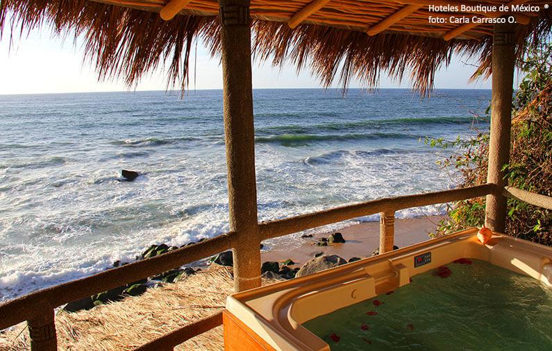 Hoteles-boutique-de-mexico-Todo-lo-que-debes-saber-acerca-de-los-Jacuzzis-playa-escondida