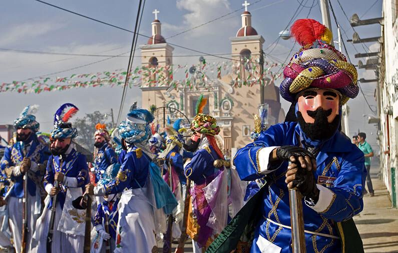 Hoteles-boutique-de-mexico-llegaron-los-carnavales-a-mexico-huejotzingo