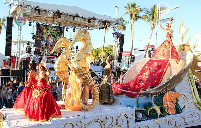 Hoteles-boutique-de-mexico-llegaron-los-carnavales-a-mexico-la-paz