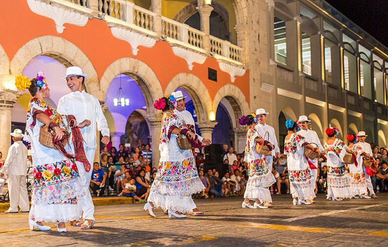 Hoteles-boutique-de-mexico-llegaron-los-carnavales-a-mexico-merida