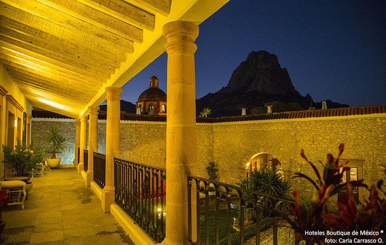 hoteles-boutique-de-mexico-Maravillosos-lugares-para-tomarse-la-selfie-perfecta-casa-mateo
