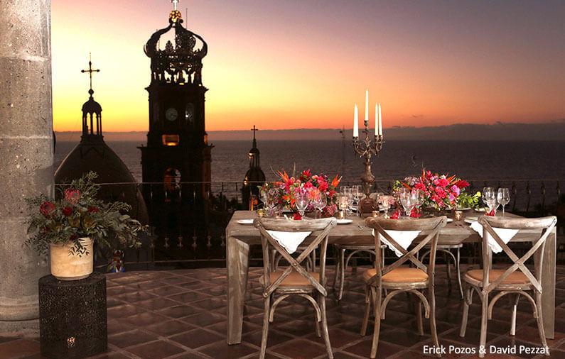 hoteles-boutique-de-mexico-Maravillosos-lugares-para-tomarse-la-selfie-perfecta-hacienda-san-angel