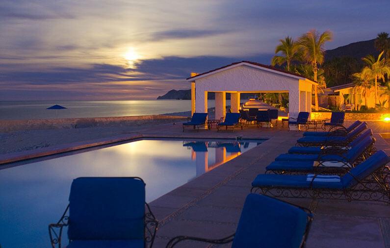 hoteles-boutique-de-mexico-Maravillosos-lugares-para-tomarse-la-selfie-perfecta--las-cruces