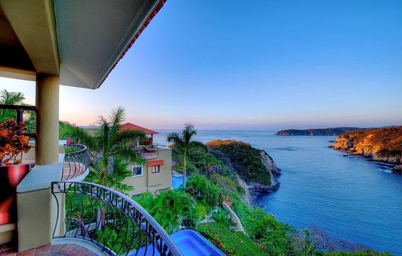 hoteles-boutique-de-mexico-Maravillosos-lugares-para-tomarse-la-selfie-perfecta-las-palmas