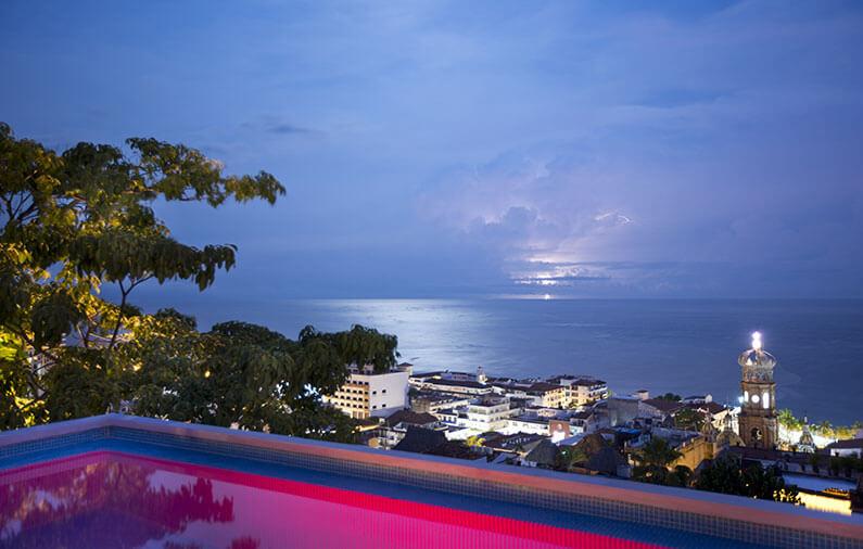 hoteles-boutique-de-mexico-Maravillosos-lugares-para-tomarse-la-selfie-perfecta-luna-liquida