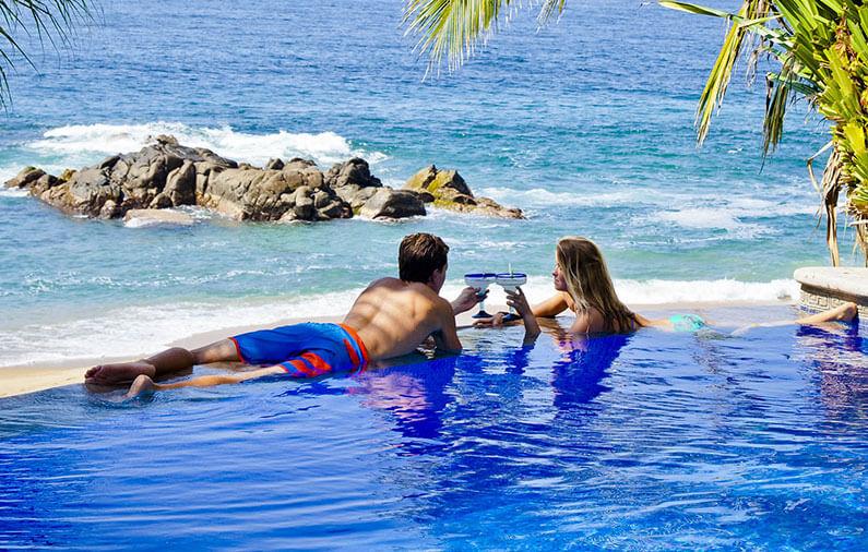 hoteles-boutique-de-mexico-Maravillosos-lugares-para-tomarse-la-selfie-perfecta-playa-escondida
