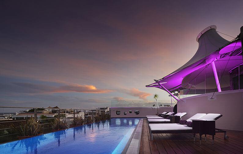 hoteles-boutique-de-mexico-Maravillosos-lugares-para-tomarse-la-selfie-perfecta-senses-quinta-avenida