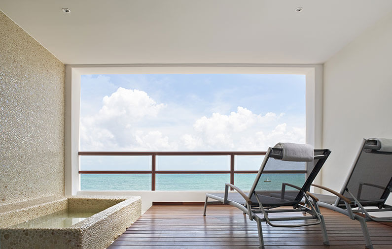 hoteles-boutique-de-mexico-Maravillosos-lugares-para-tomarse-la-selfie-perfecta-senses-riviera-maya