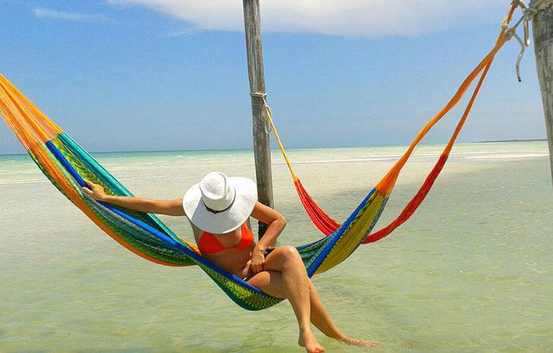 hoteles-boutique-de-mexico-Maravillosos-lugares-para-tomarse-la-selfie-perfecta