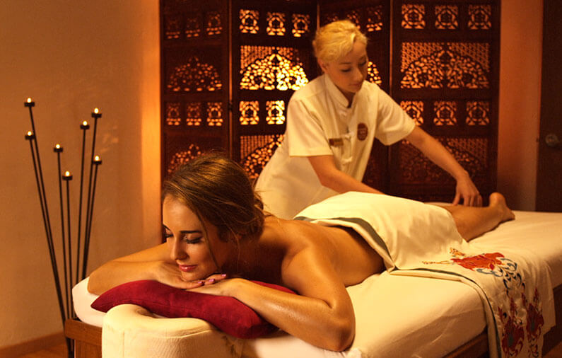 hoteles-boutique-de-mexico-la-importancia-de-tomar-un-masaje-deeptissue
