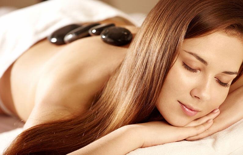 hoteles-boutique-de-mexico-la-importancia-de-tomar-un-masaje-piedras-calientes