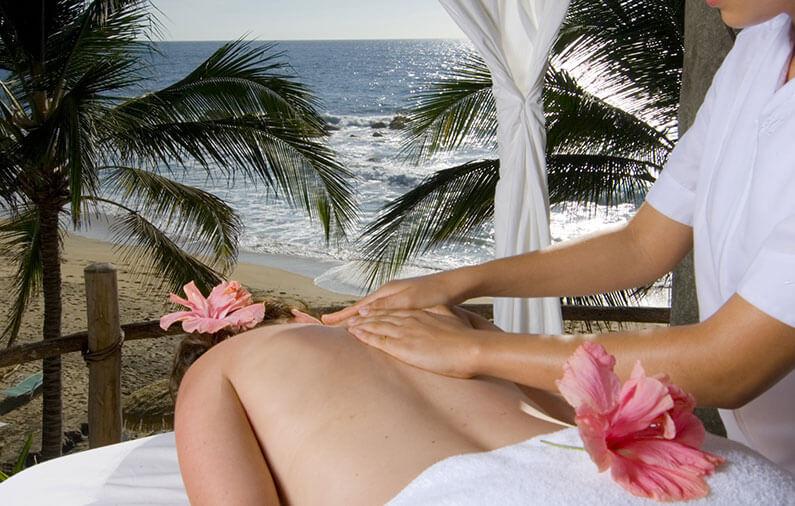 hoteles-boutique-de-mexico-la-importancia-de-tomar-un-masaje-tailandes