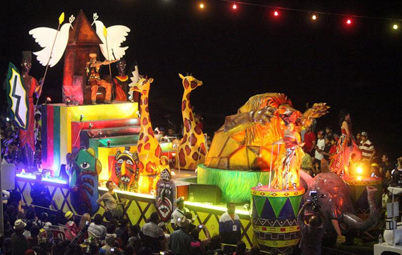 Hoteles-boutique-de-mexico-llegaron-los-carnavales-a-mexico--mazatlan