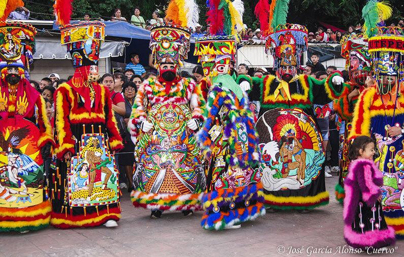 Hoteles-boutique-de-mexico-llegaron-los-carnavales-a-mexico-tepoztlan
