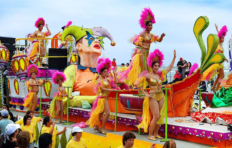 Hoteles-boutique-de-mexico-llegaron-los-carnavales-a-mexico-veracruz