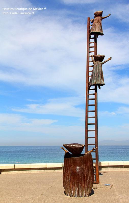 hoteles-boutique-de-mexico-5-placeres-simples-para-disfrutar-de-Bahía-de-Banderas