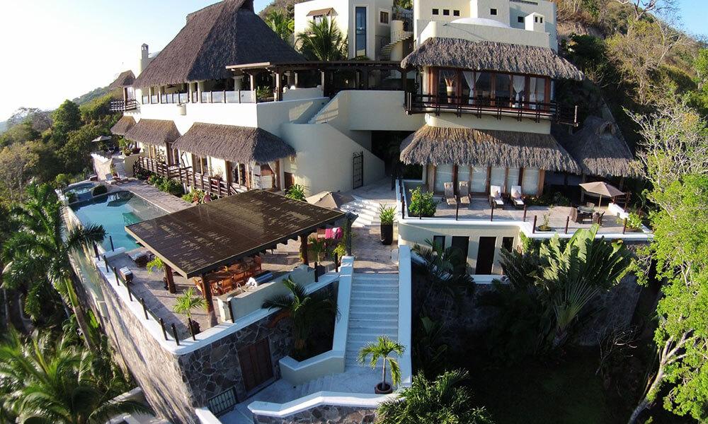 hoteles-boutique-de-mexico-top-6-espectaculares-fotografias-aereas-de-los-hoteles-boutique-de-mexicocasa-colina