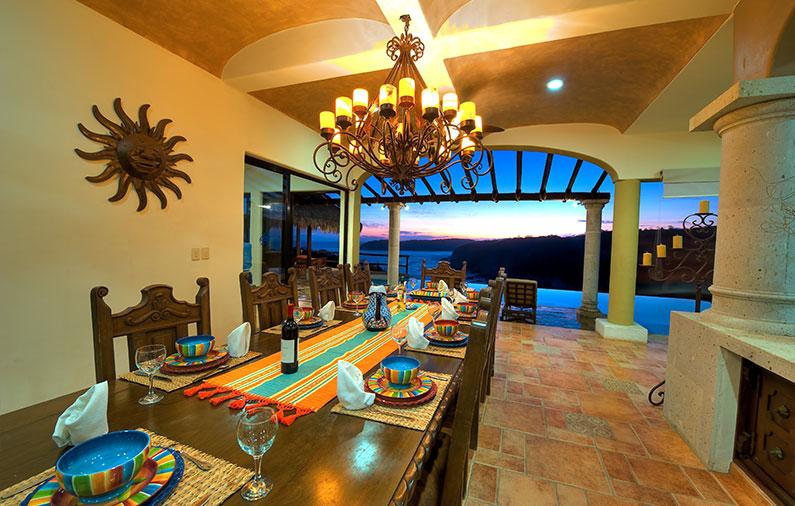 Hoteles boutqie de mexico buscas hoteles para familias for Hoteles para familias