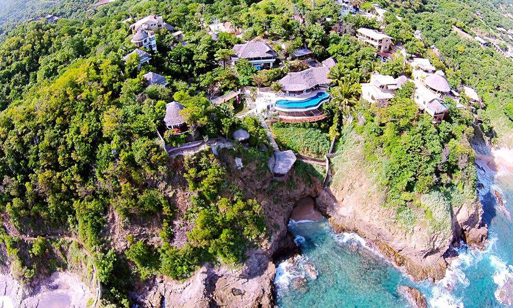 hoteles-boutique-de-mexico-top-6-espectaculares-fotografias-aereas-de-los-hoteles-boutique-de-mexico-ZOA