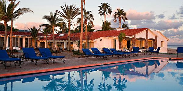 Hoteles-Boutique-de-mexico-ofertas-boutique-de-verano-rancho-las-cruces