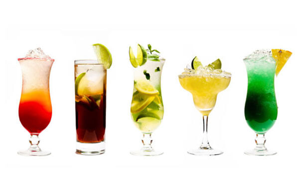 hoteles-boutique-de-mexico-Las-bebidas-más-populares-en-el-Verano-cafe-helado-cocteles