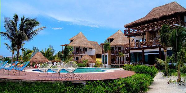 hoteles-boutique-de-mexico-ofertas-boutique-de-verano-villas-flamimgos