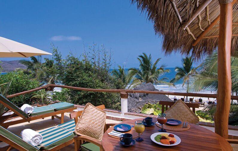 hoteles-boutique-de-mexico-las-mejores-terrazas-de-los-hoteles-boutique-de-mexico-casa-de-mita