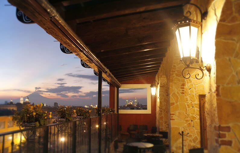hoteles-boutique-de-mexico-las-mejores-terrazas-de-los-hoteles-boutique-de-mexico-casona-maria