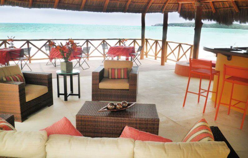 hoteles-boutique-de-mexico-las-mejores-terrazas-de-los-hoteles-boutique-de-mexico-chantli-mare