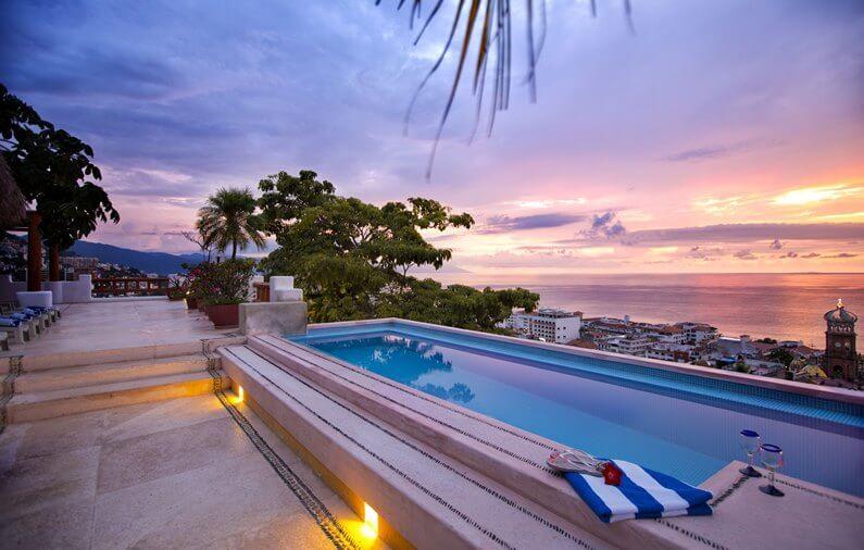 hoteles-boutique-de-mexico-las-mejores-terrazas-de-los-hoteles-boutique-de-mexico-luna-liquida