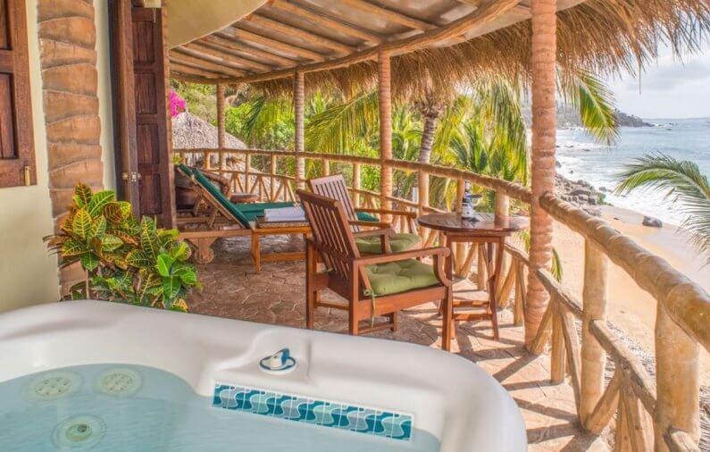 hoteles-boutique-de-mexico-las-mejores-terrazas-de-los-hoteles-boutique-de-mexico-playa-escondida