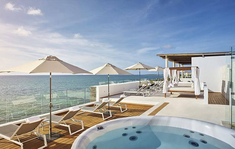 hoteles-boutique-de-mexico-las-mejores-terrazas-de-los-hoteles-boutique-de-mexico-senses-riviera-maya