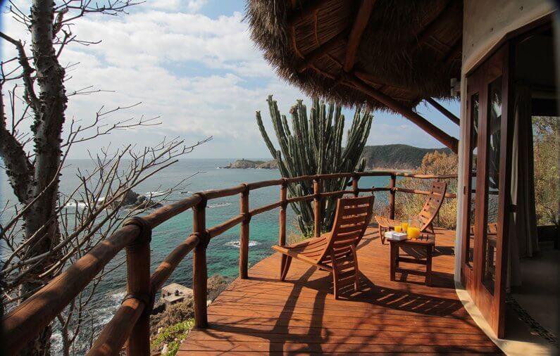 hoteles-boutique-de-mexico-las-mejores-terrazas-de-los-hoteles-boutique-de-mexico-zoa