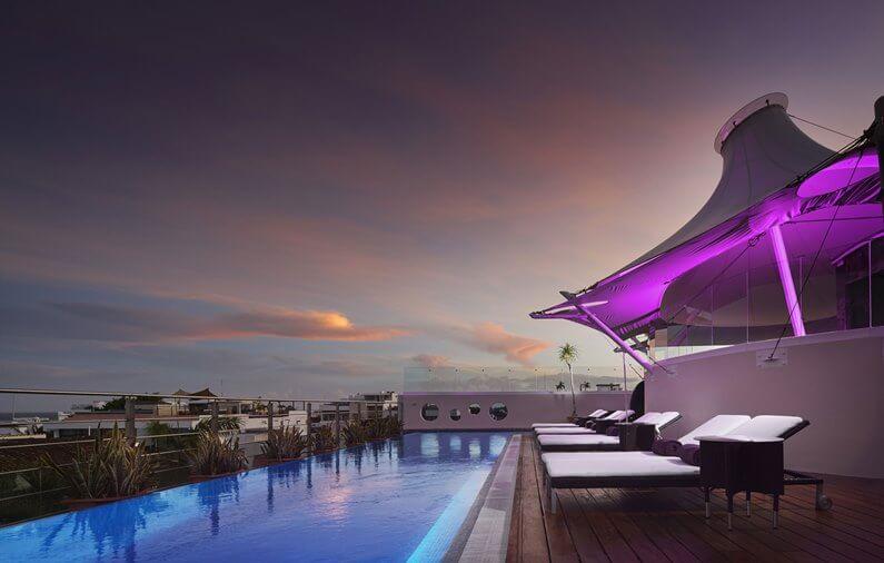 hoteles-boutique-de-mexico-las-mejores-terrazas-de-los-hoteles-boutique-de-mexico