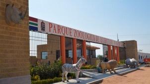 hoteles-boutique-de-mexico-queretaro-con-ninos zoologico wameru