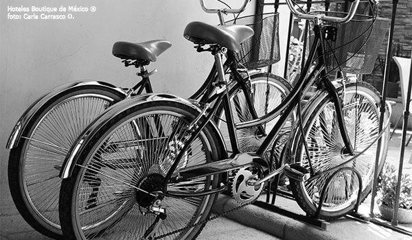 Hoteles-Boutique-de-Mexico-ejercitarse-en-pareja-una-romantica-y-saludable-opcion-ciclismo