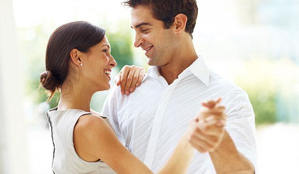Hoteles-Boutique-de-Mexico-ejercitarse-en-pareja-una-romantica-y-saludable-opcion-clases-de-baile