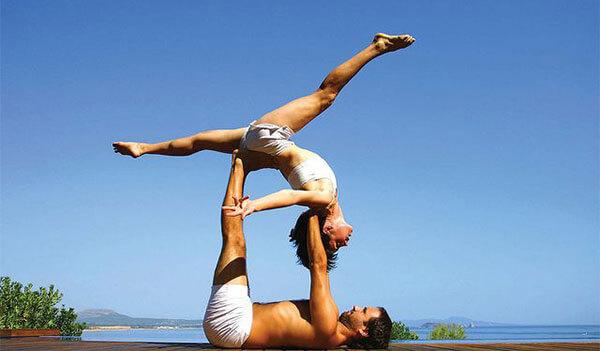 Hoteles-Boutique-de-Mexico-ejercitarse-en-pareja-una-romantica-y-saludable-opcion-yoga