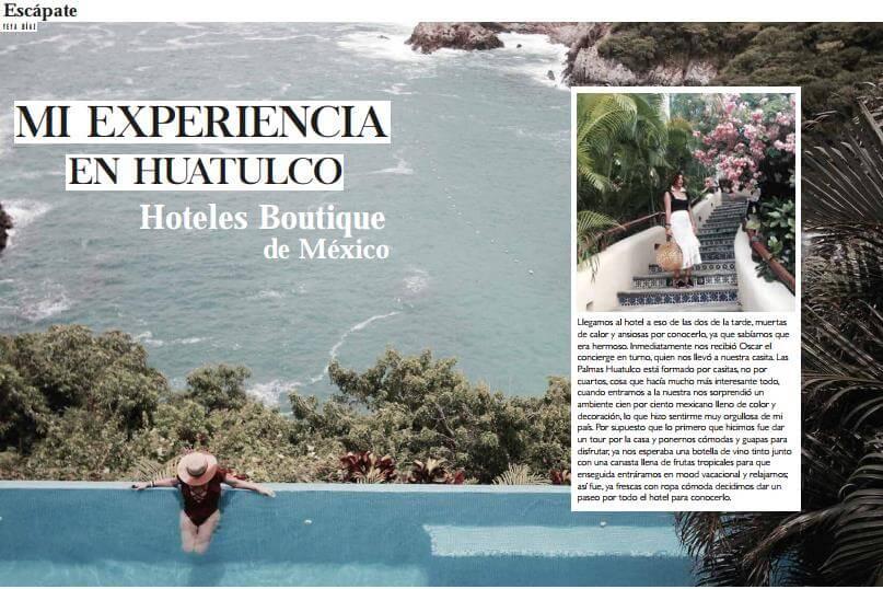 hoteles-boutique-en-mexico-mi-experiencia-en-huatulco1