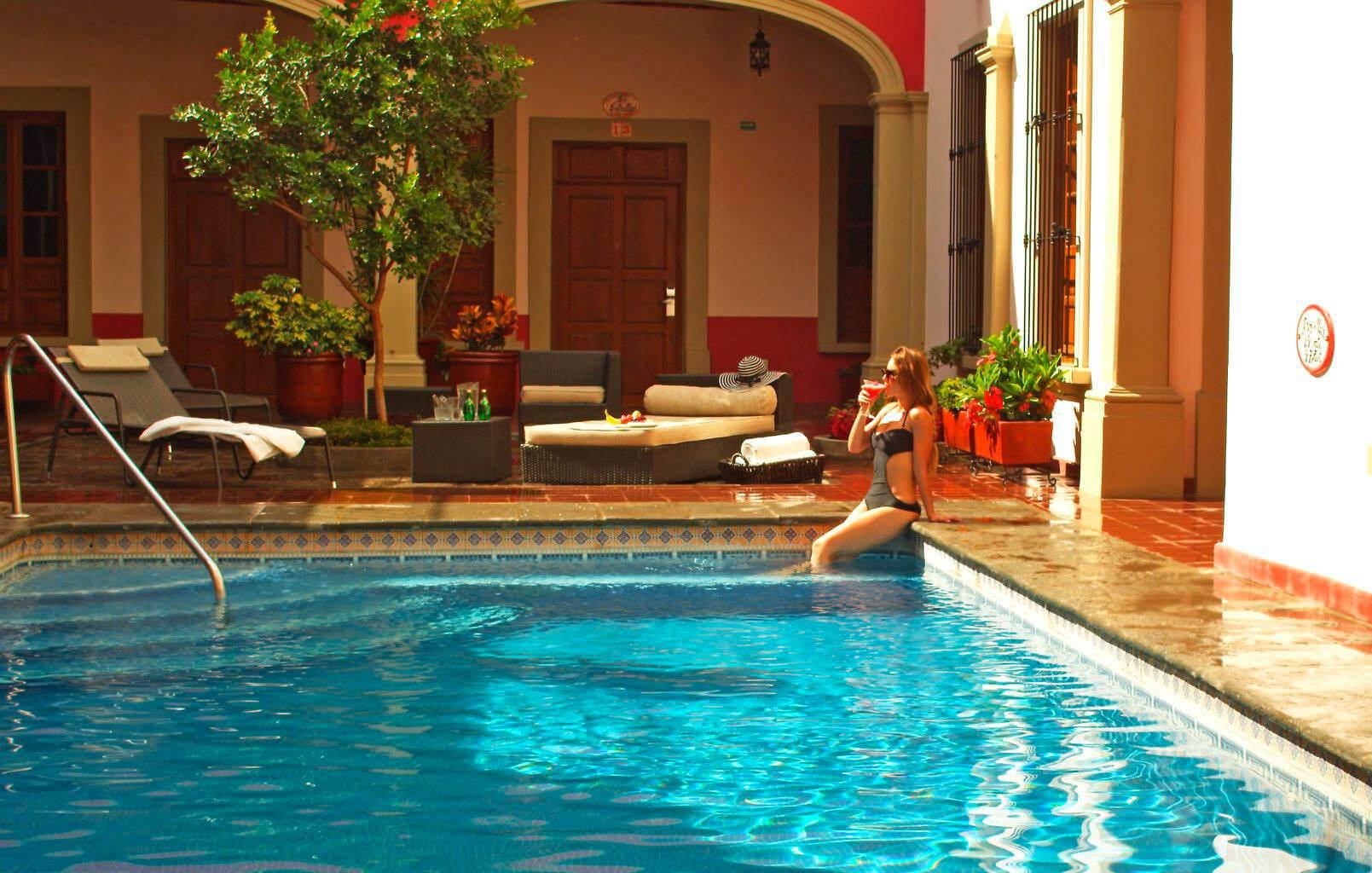 Hoteles-boutique-en-mexico-hoteles-hot-calefaccion-en-las-albercas-de-los-hoteles-boutique-de-mexico